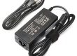 ADAPTER Dell 19.5 - 2.31A