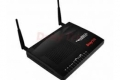 DrayTek Vigor2912Fn Fiber Wireless VPN Router