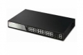 Switch DrayTek VigorSwitch P2280( 24-Port PoE L2 Managed Gigabit Switch )
