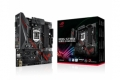 Mainboard  Asus ROG Strix B365G Gaming