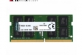 RAM DDR4 Kingston 4Gb bus 2400 Notebook