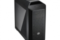 CASE COOLER MASTERCASE PRO 5 - window
