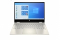 Laptop HP Envy 13-ba0046TU 171M7PA (i5-1035G4/8GB/512GB SSD/13.3