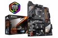 Mainboard GIGABYTE Z390 Aorus Elite (GM3)