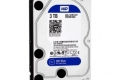 Ổ Cứng HDD 3T WD30EZRZ, BLUE