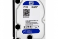 Ổ Cứng HDD 2T WD20EZRZ, BLUE