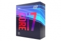 CPU Intel Core  I7 9700F ( 3.0 GHz up to 4.70 GHz, 12MB) - SK1151-v2