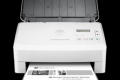 Máy Quét HP ScanJet Enterprise Flow 7000S3 (Duplex) - L2757A