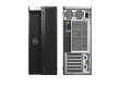 Máy trạm dell Workstation Precision 7820 Tower XCTO Base 42PT78D024 - (Xeon 4110)
