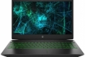 Laptop  HP Pavilion Gaming 15-cx0177TX 5EF40PA