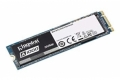 Ổ Cứng SSD Kingston 240GB SA1000M8 M.2 PCIe NVMe (R1500/W1000)