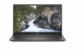 Laptop DELL VOS 5502 70231340 - GRAY (I5-1135G7/ 8G/ SSD 256GB/ 15.6