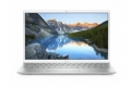 Laptop DELL Ins 5301 70232601-SILVER (I7-1165G7 / 8GB/ 512GSSD/ 13.3