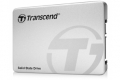 Ổ cứng Transcend 240GB SSD 220S 2.5