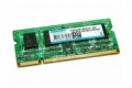 RAM DDR3  KingMax- Notebook  8GB  bus 1600   (dung cho cpu Haswell)