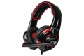 Headphone Marvo HG 9005 USB 7.1