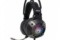 Headphone Marvo HG9015G (USB)7.1 LED