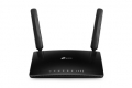 TP-LINK Archer MR200 AC750
