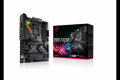 Mainboard ASUS ROG STRIX B365M-F GAMING