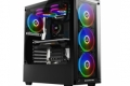 Case XIGMATEK ARTEMIS BLACK ( Mid Tower )