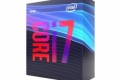 CPU Intel Core I7-9700 (3.0GHz-upto 4.7GHz -sk1151-v2)