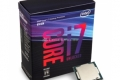 CPU Intel Core I7-9700K (3.6GHz upto 4,9-12MB-SK1151-V2)