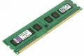 RAM Kingston 8GB bus 1600 DDR3