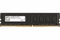 RAM Gskill  8GB  bus 2400 Value DDR4