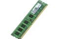 RAM  DDR3  KingMax  4GB bus 1600