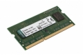 RAM DDR4  KingMax- Notebook  8Gb  bus 2400