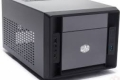 CASE COOLER MASTER Elite 120 Advanced
