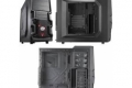 Vỏ case máy tính Cooler Master Elite K380 USB3.0 (Window - Mid Tower)