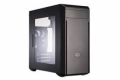 Case Cooler MasterBox Lite 3-no window