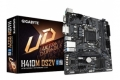 Main gigabyte H410M DS2V