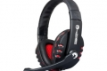 Headphone Marvo H8311
