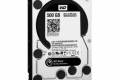 Ổ Cứng HDD BLACK (7200rpm) 500GB - WD5003AZEX