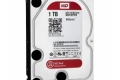 Ổ Cứng HDD RED (5400rpm) 1.0-TB  WD10EFRX