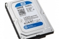 HDD Western 500GB WD5000AZLX (BLUE)