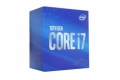 CPU INTEL Core i7-10700KF ( 8 Nhân 16 Luồng -3.80GHz Up to 5.10GHz -16MB) -SK 1200