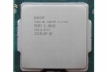 CPU Intel Core I3-2120 (NO BOX)
