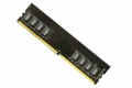 RAM Kingmax 4GB bus 2400 DDR4