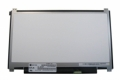 LCD laptop 10.1 LED SLIM 40 PIN