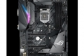 Mainboard ASUS ROG STRIX Z370-F GAMING