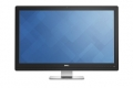 Màn Hình Dell UltraSharp UZ2715H - 27 inch Multimedia Monitor
