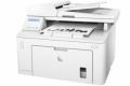 Máy in HP LaserJet Pro MFP M227sdn ( Print-Scan-Copy  ) Duplex , Network