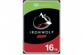 Ổ cứng HDD NAS Seagate Ironwolf 16TB 7200rpm 256MB - ST16000VN001