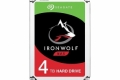 Ổ cứng HDD NAS Seagate Ironwolf 4TB 5900rpm 64MB - ST4000VN008