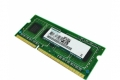 RAM DDR4  KingMax- Notebook  4GB  bus 2400
