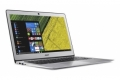Acer Swift 3 SF314-52-39CV NX.GNUSV.007 - Sparkly Silver