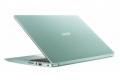 Acer Swift SF114-32-P2SG NX.GZJSV.001 - Aqua Green